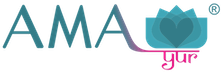 cropped-amayur_logo_site.png