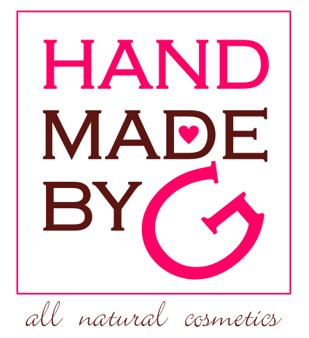 HandmadebyG